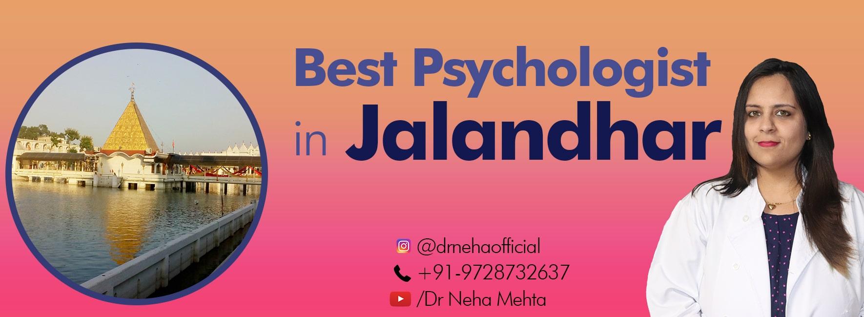 best-psychologist-in-jalandhar